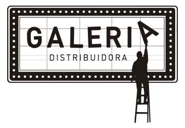 Apresentação Galeria Distribuidora