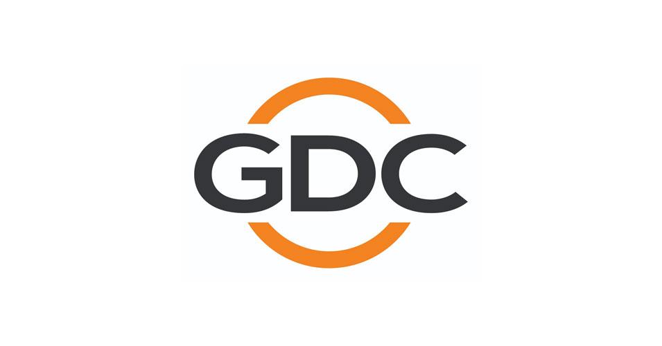 Programa GDC