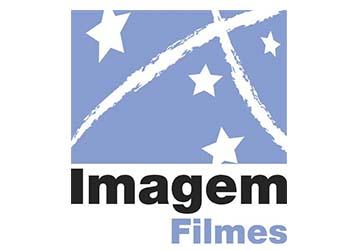 Apresentação Imagem Filmes