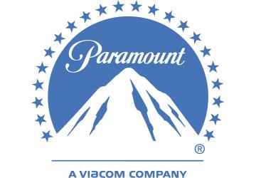 Apresentação Paramount Pictures