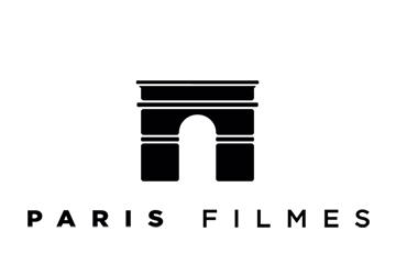 Apresentação Paris Filmes