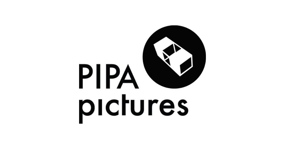Pela primeira vez na EXPOCINE, PIPA PICTURES convida para uma exclusiva apresentação do seu line-up