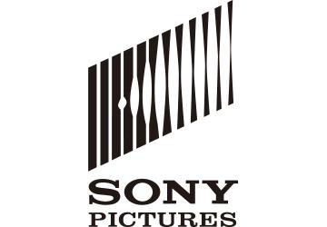 Apresentação Sony Pictures