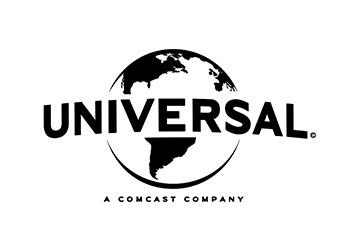 Apresentação Universal Pictures