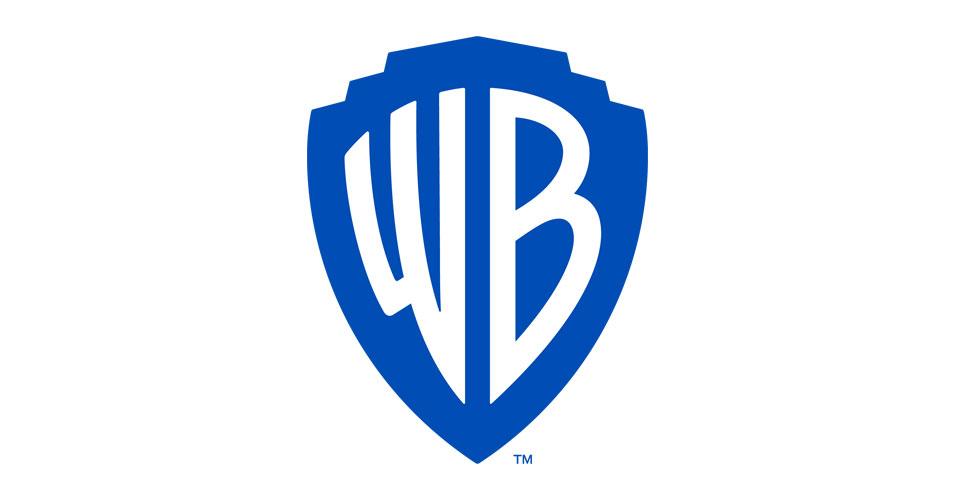 Apresentação Warner Bros. Pictures